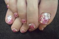 nail_foot_01_l