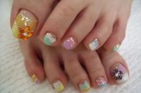 nail_foot_02_l