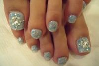 nail_foot_03_l