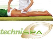 TechniSPA