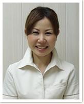 Atsuko  エステティシャン